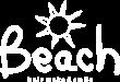 Beach/ビーチ/大宮・浦和・宮原・ステラタウン・土呂/美容院・美容室・ヘアサロン